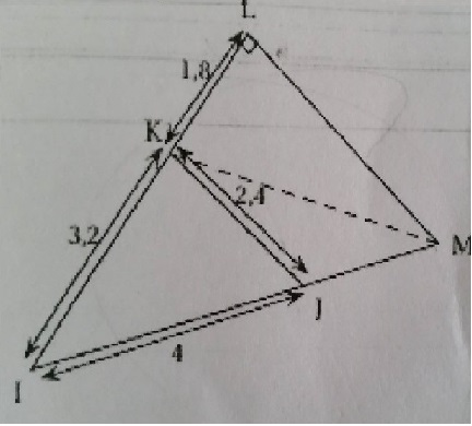Devoir maison forum math matiques troisi me thal s for Aide devoir maison
