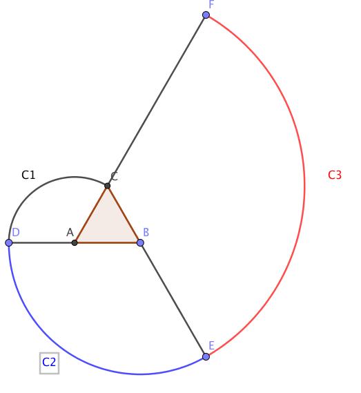 1ere Exercice spirale suites - Forum mathématiques première suites - 763385 - 763385