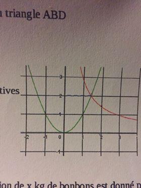 Exercice Seconde : exercice de mathématiques de seconde ...