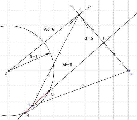 Carte Au Tresor Geometrie.Geometrie Trouver Tresor Forum Mathematiques Sixieme Bases De La