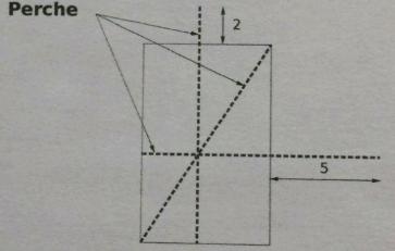 D terminer la hauteur et la largeur d 39 une porte forum math matiques premi re g om trie - Hauteur d une porte ...