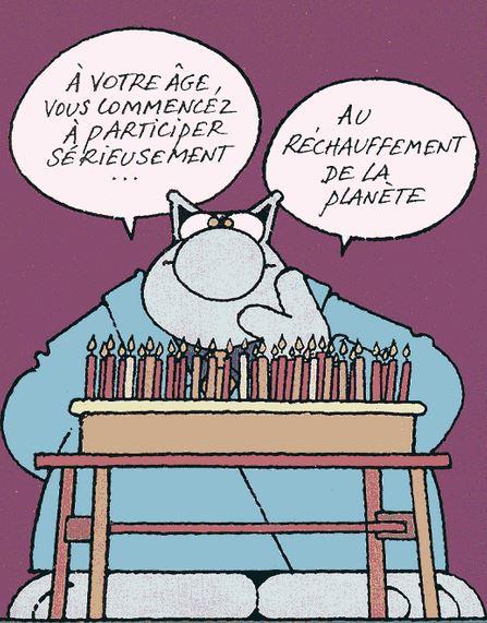 Proverbe Damour Pour Sa Maman Photo Bonne Anniversaire Humour