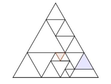 Exercice de maths 5eme - Forum mathématiques cinquième triangles - 806155 - 806155