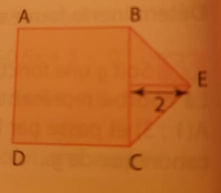 Exercice, second degré, 1ère - Forum mathématiques première fonctions polynôme - 832045 - 832045