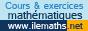 l'île des mathématiques : des cours et des exercices pour tous...